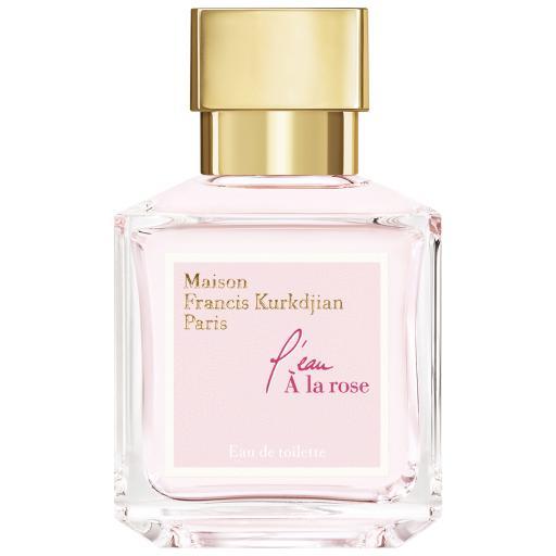 Maison Francis Kurkdjian L'Eau À la Rose