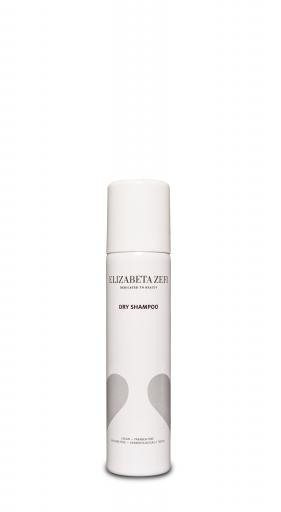Elizabeta Zefi Dedicated To Beauty Dry Shampoo 75ml