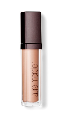 Laura Mercier Eye Basic Wheat