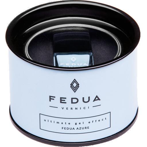 Fedua FEDUA AZURE Box