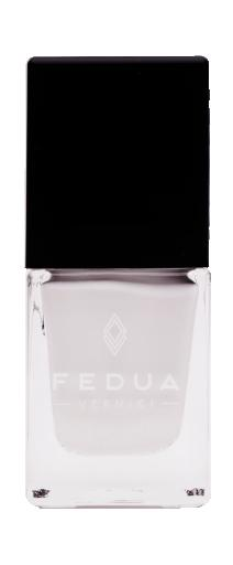 Fedua WATER WHITE