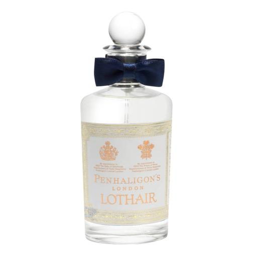 Penhaligons Trade Routes Lothair
