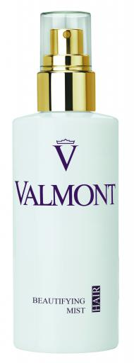 Valmont Beautifying Hair Mist