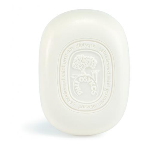 Diptyque Philosykos Soap