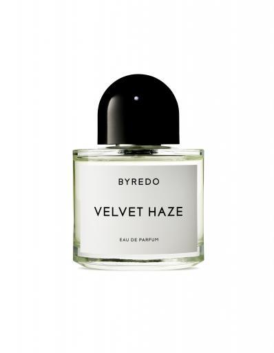 Byredo Velvet Haze