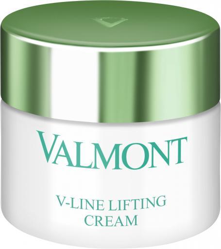 Valmont V Line Lifting Cream