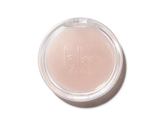 BKR PARIS WATER BALM 01