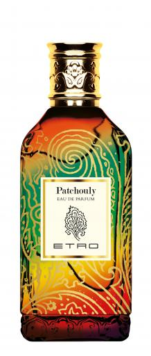 Etro Patchouly