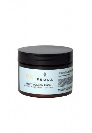 Fedua JELLY GOLDEN MASK