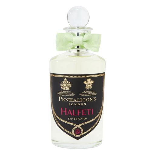 Penhaligons Trade Routes Halfeti