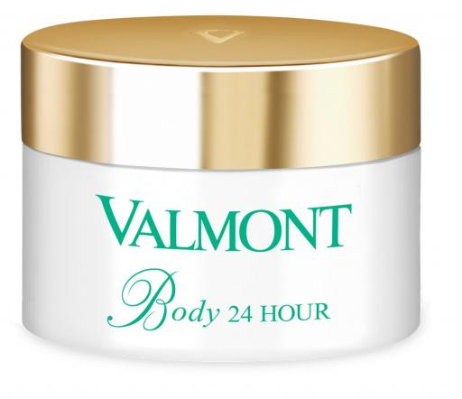 Valmont Body24Hour