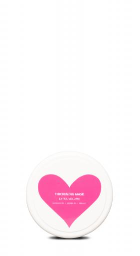 Elizabeta Zefi Dedicated To Beauty Thickening Mask