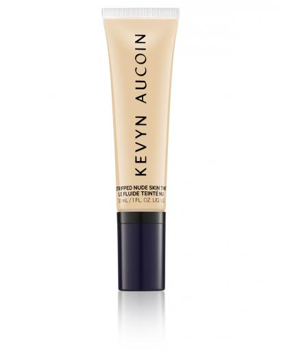 KEVYN AUCOIN Stripped Nude Skin TInt Light ST02