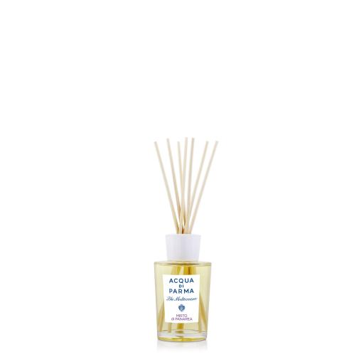Acqua di Parma MIRTO DI PANAREA ROOM DIFFUSER 180ML