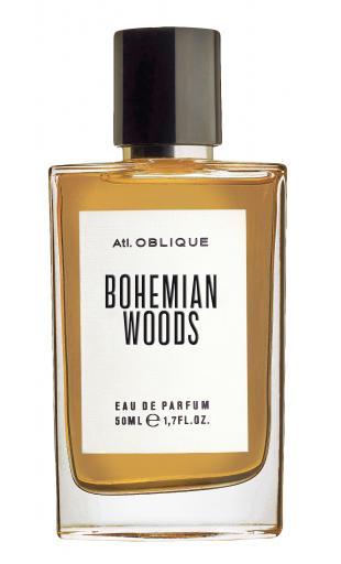 Atl Oblique BohemianWoods EDP