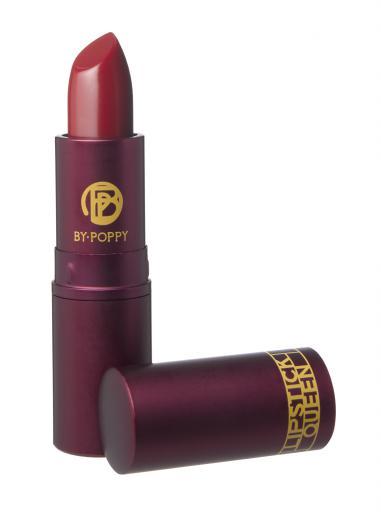 Lipstick Queen Medieval