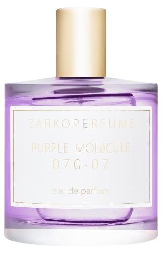 Zarkoperfume Purple Molecule