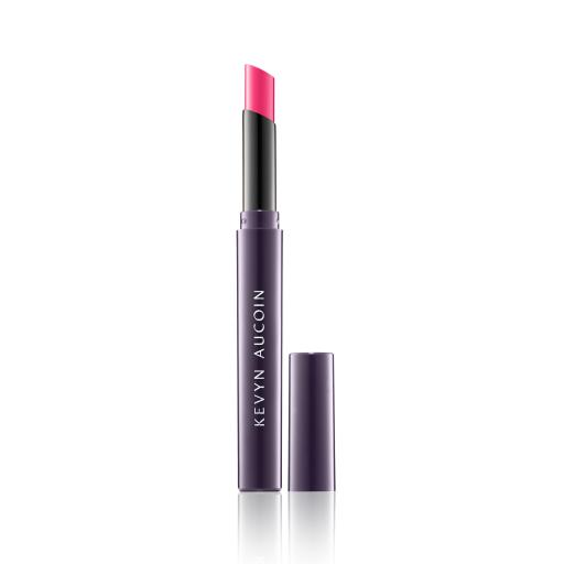 KEVYN AUCOIN Unforgettable Lipstick Shine Enigma