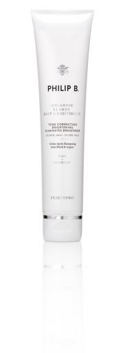 PHILIP B Icelandic Blonde Conditioner 178ml