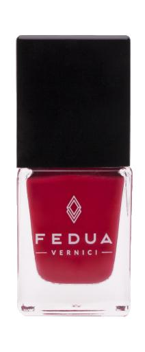 Fedua STRAWBERRY ROUGE