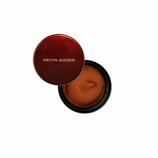 KEVYN AUCOIN The Sensual Skin Enhancer SX14