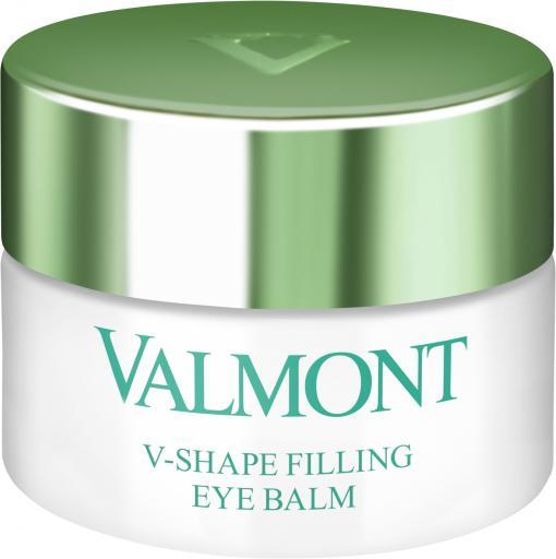 Valmont V Shape Filling Eye Balm