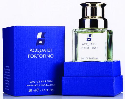 Acqua Di Portofino Eau de Parfum
