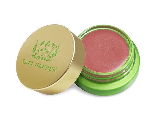 Tata Harper Volumizing Lip & Cheeck Tint VeryPopular