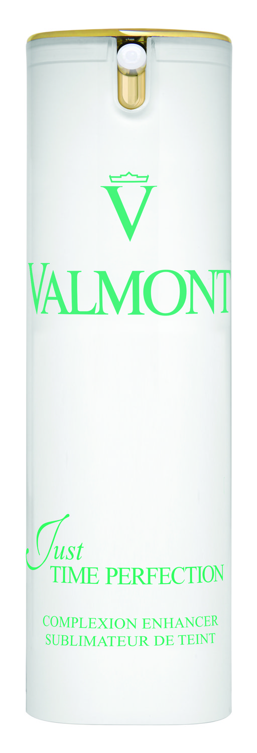Valmont Just Time Perfection