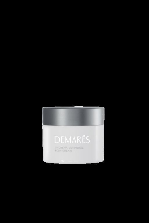 Demares Bodycream