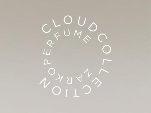 Zarkoperfume CLOUD COLLECTION TXT