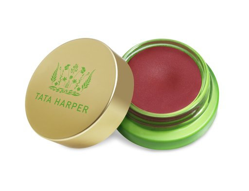 Tata Harper Volumizing Lip & Cheeck Tint Very Naughty