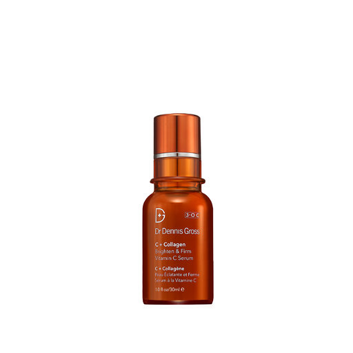 Dr Dennis Gross C+Collagen Bright & Firm Serum