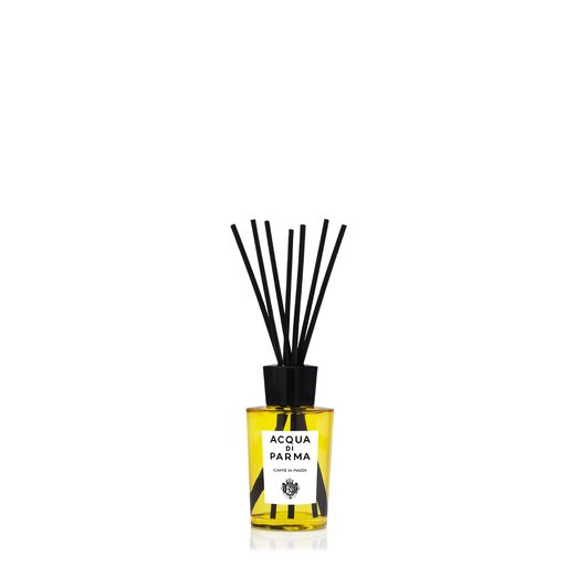 Acqua di Parma CAFFE IN PIAZZA ROOM DIFFUSER 180ML