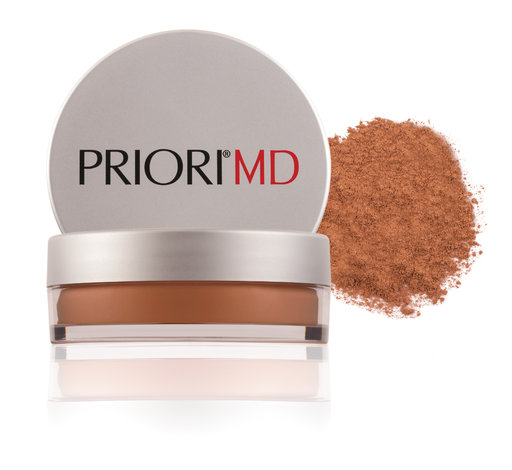 Priori MD Shade 5