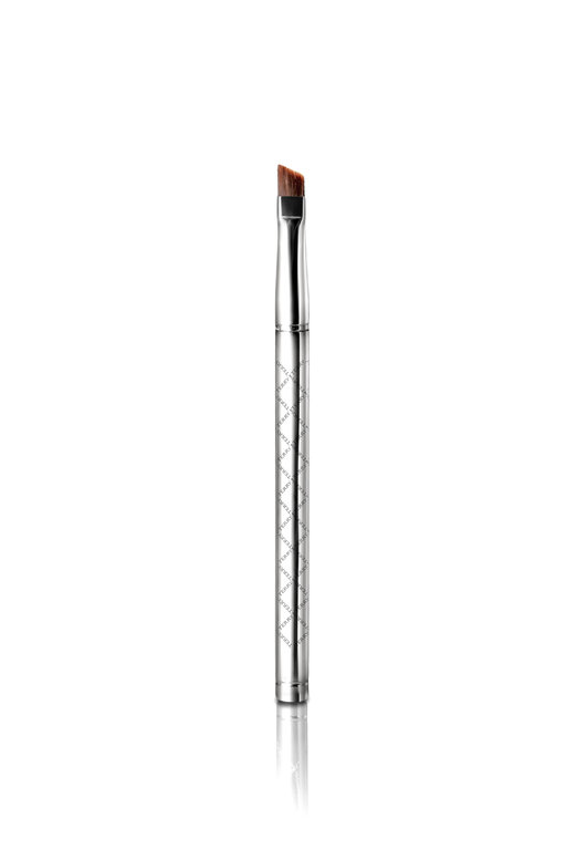 By Terry Pinceau Liner Biseau Angled 2 Brush