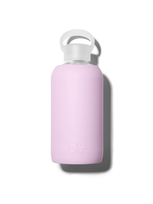 Bkr bottles Juliet 500ml