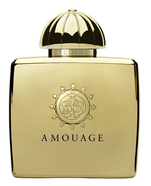 Amouage Gold Women