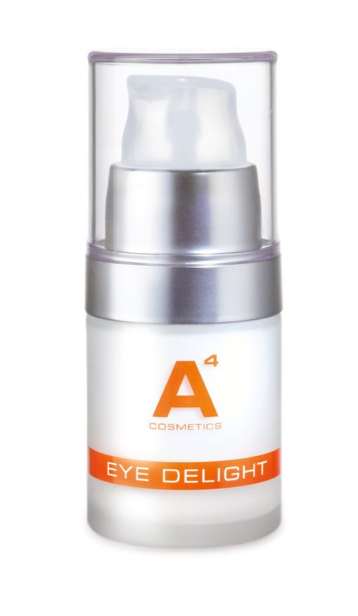 A4 Cosmetics Eye Delight