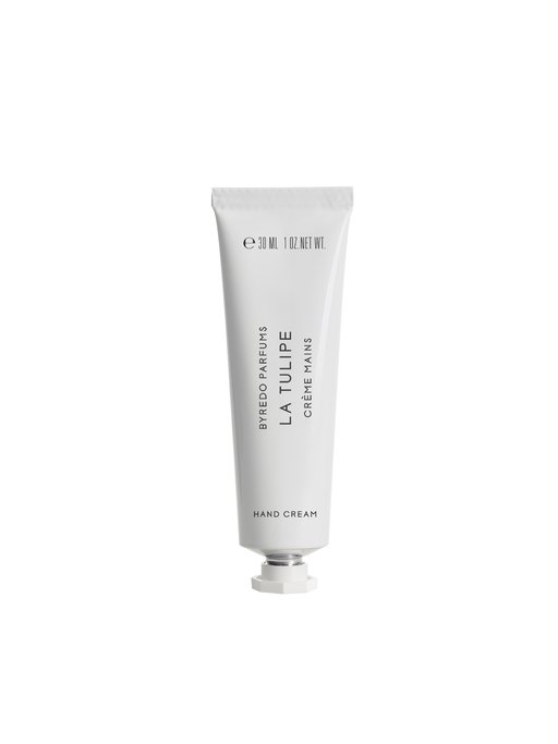 Byredo La Tulipe Handcream