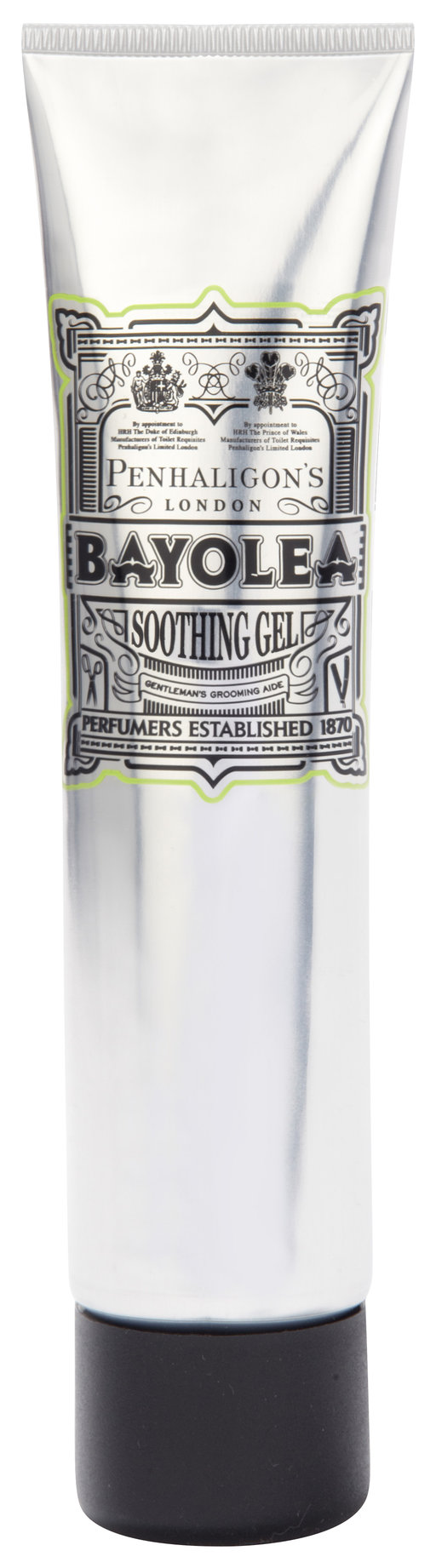 Penhaligon's Bayolea Soothing Gel