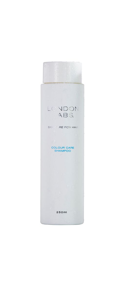 LONDON LABS Colour Care Shampoo