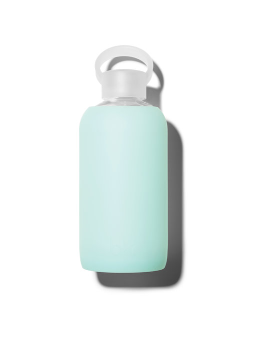 Bkr bottles Melt 500ml