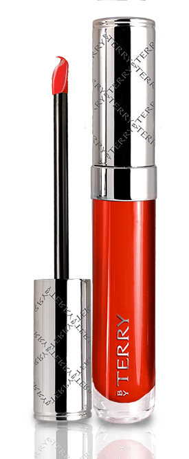 By Terry Gloss Terrybly Shine N10 Flamenco Desire