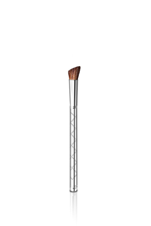 By Terry Pinceau Sculpteur Biseau Angled  1 Brush