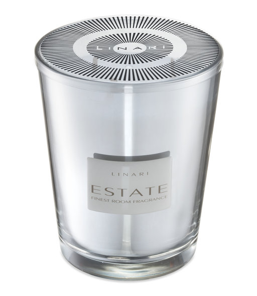 Linari Estate Candle