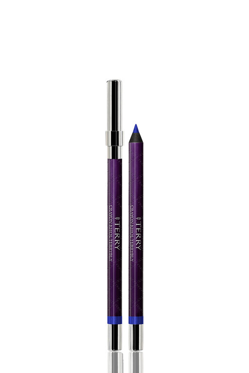 By Terry Crayon Khol N9 Royal Navy