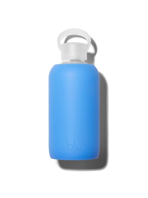 Bkr bottles Romeo 500ml