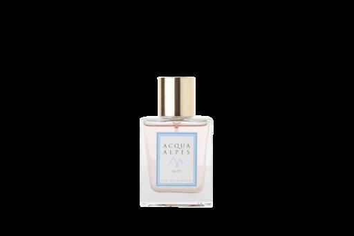 Acqua Alpes 2677