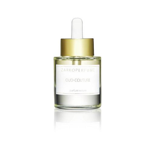 Zarkoperfume OUD COUTURE Parfum Serum